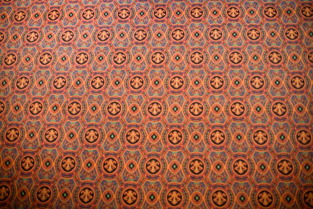 Orpheum-theatre-carpet