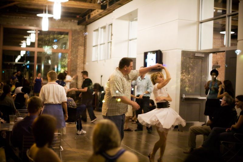 Swing-Dancing-at-the-A-E-England-Building..