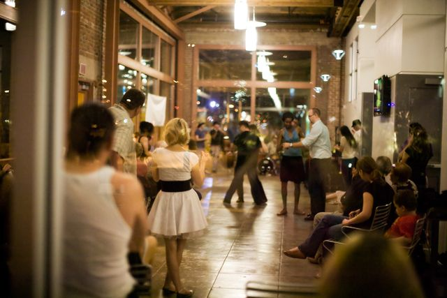 Swing-Dancing-at-the-A-E-England-Building