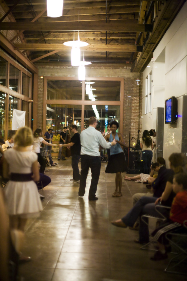 Swing-Dancing-at-the-A-E-England-Building....
