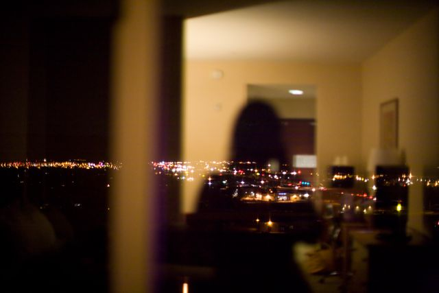 View-of-Prescott-Valley-from-the-4th-Floor-on-the-night-of-July-6-2009