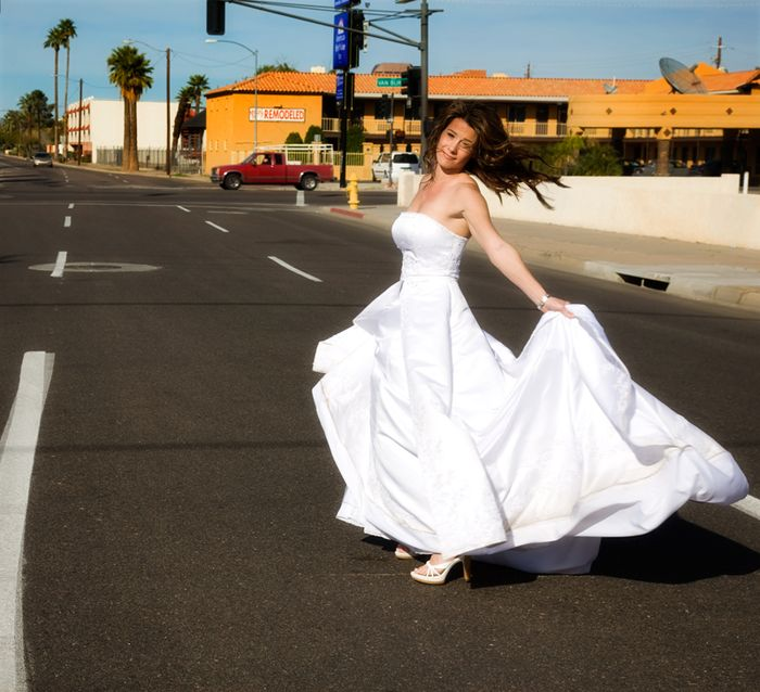 Trash-the-Dress-Phoenix-Arizona-4-Brenda-Eden-Photography-copyright-2008-2009