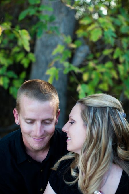 Jenn-and-Damien-Engagement-Session-Brenda-Eden-Photography