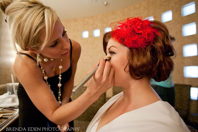 Jessica-and-Stan's-Fantastic-Wedding!-Images-by-Brenda-Eden-Photography-(3)