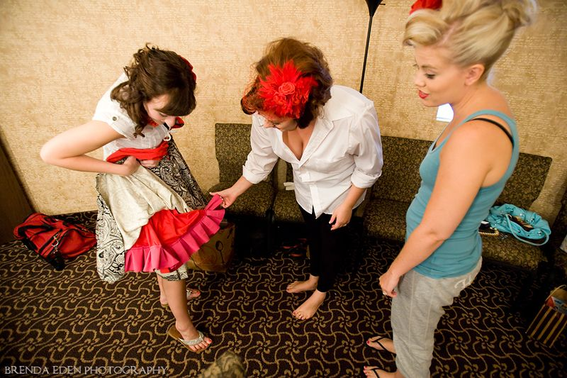 Jessica-and-Stan's-Fantastic-Wedding!-Images-by-Brenda-Eden-Photography-(4)