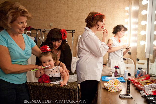 Jessica-and-Stan's-Fantastic-Wedding!-Images-by-Brenda-Eden-Photography-(5)