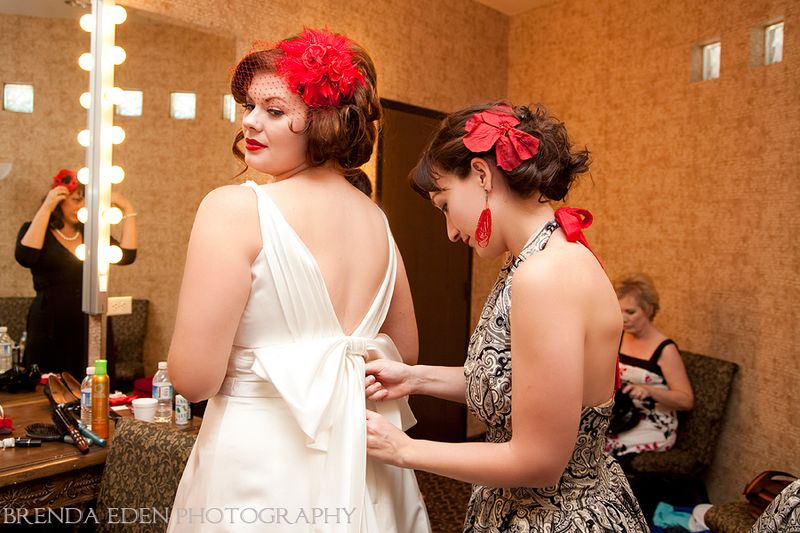 Jessica-and-Stan's-Fantastic-Wedding!-Images-by-Brenda-Eden-Photography-(10)