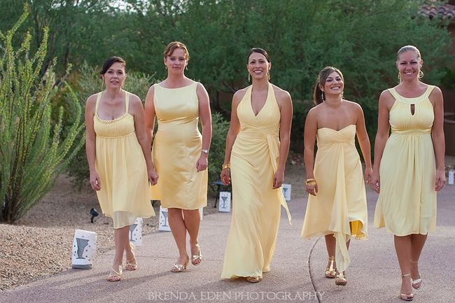 Paris-and-Wes's-gorgeous-sunset-wedding!-Images-by-Brenda-Eden-Photography-(2)