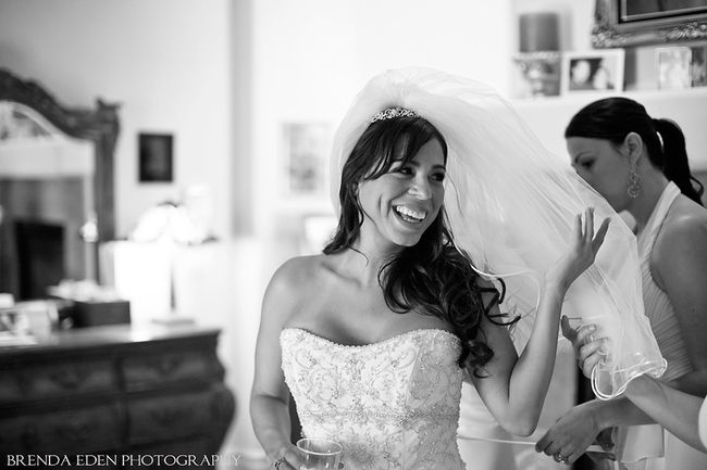 Paris-and-Wes's-gorgeous-sunset-wedding!-Images-by-Brenda-Eden-Photography-(13)