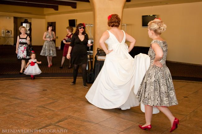 Jessica-and-Stan's-Fantastic-Wedding!-Images-by-Brenda-Eden-Photography-(1)