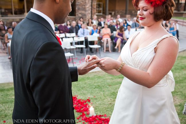 Jessica-and-Stan's-Fantastic-Wedding!-Images-by-Brenda-Eden-Photography-(19)