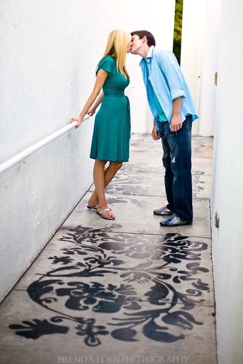 Natasha-and-Josh-engagement-session---Brenda-Eden-Photography-3