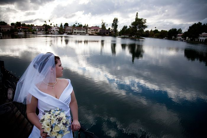 Amber-and-John's-Wedding-at-the-Waterfront-in-Tempe-Image-by-Brenda-Eden-Photography