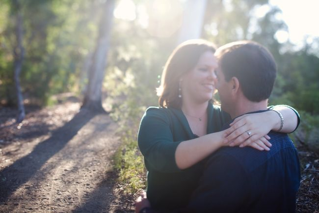Engagement-Photos-at-Boyce-Thompson-Arboretum-Brenda-Eden-Photography-13