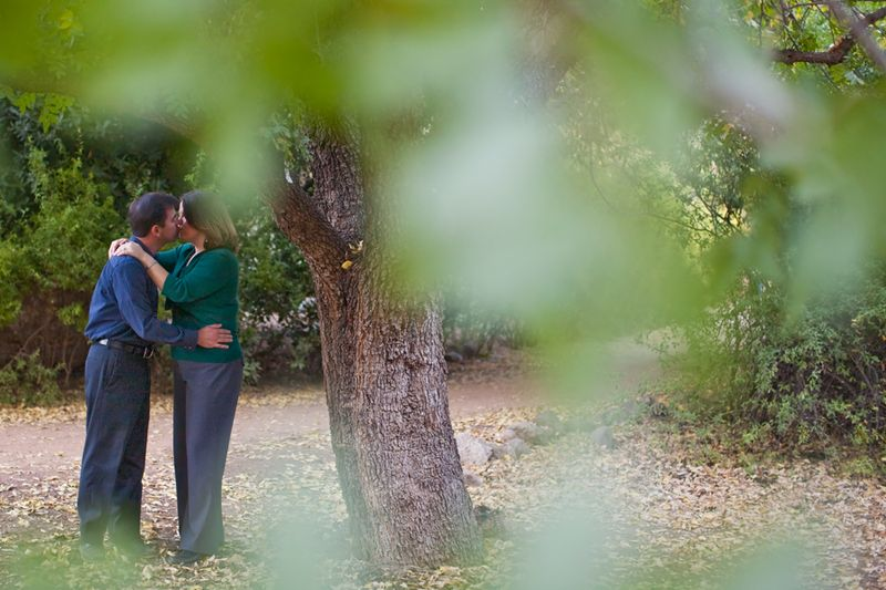 Engagement-Photos-at-Boyce-Thompson-Arboretum-Brenda-Eden-Photography-4