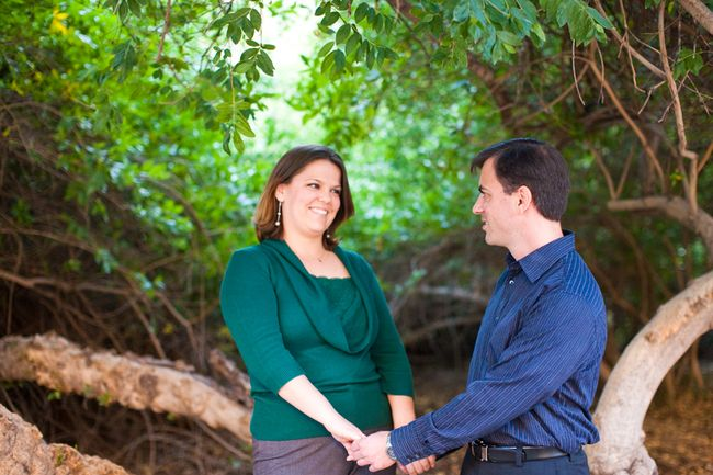 Engagement-Session-Boyce-Thompson-Arboretum-Brenda-Eden-Photography23