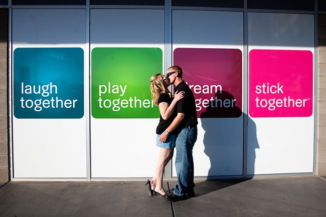 Laugh-Together-Play-Together-Dream-Together-Stick-Together-Brenda-Eden-Photography-engagement-session