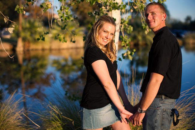 Jenn-damien-engagement-brenda-eden-photography77