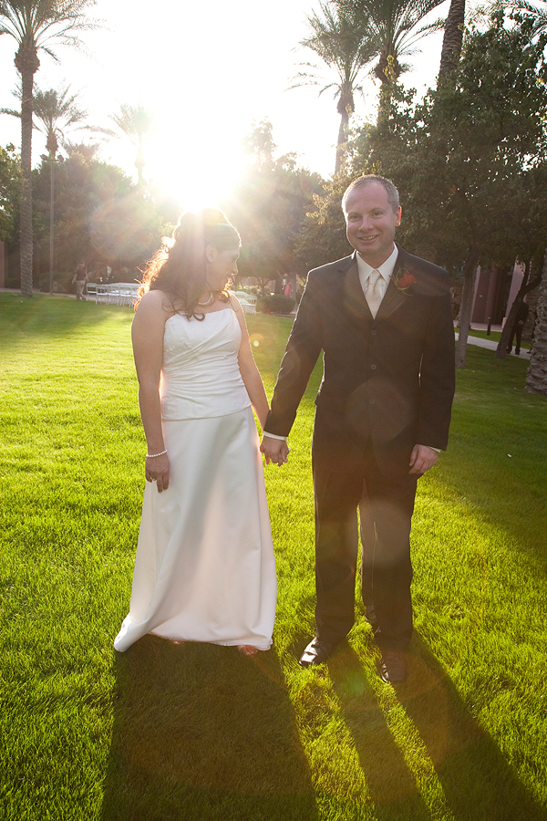 Noelia-and-Bill's-Wedding-~-Brenda-Eden-Photography---2