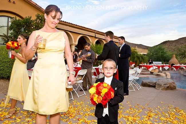Paris-and-Wes's-gorgeous-sunset-wedding!-Images-by-Brenda-Eden-Photography-(1)