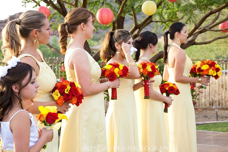 Paris-and-Wes's-gorgeous-sunset-wedding!-Images-by-Brenda-Eden-Photography-2
