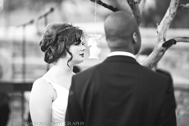 Jessica-and-Stan's-Fantastic-Wedding!-Images-by-Brenda-Eden-Photography-(17)