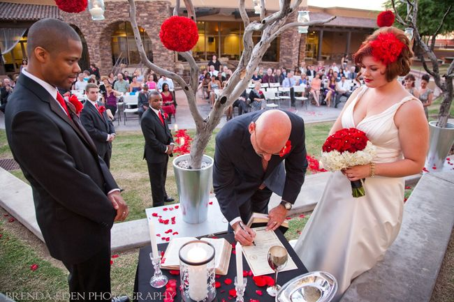 Jessica-and-Stan's-Fantastic-Wedding!-Images-by-Brenda-Eden-Photography-(13)