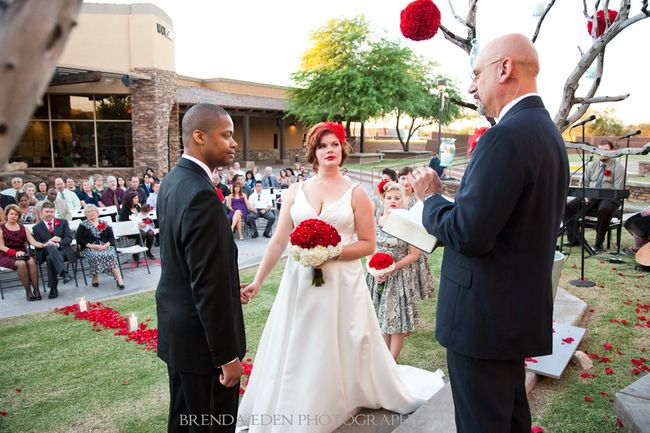 Jessica-and-Stan's-Fantastic-Wedding!-Images-by-Brenda-Eden-Photography-(16)