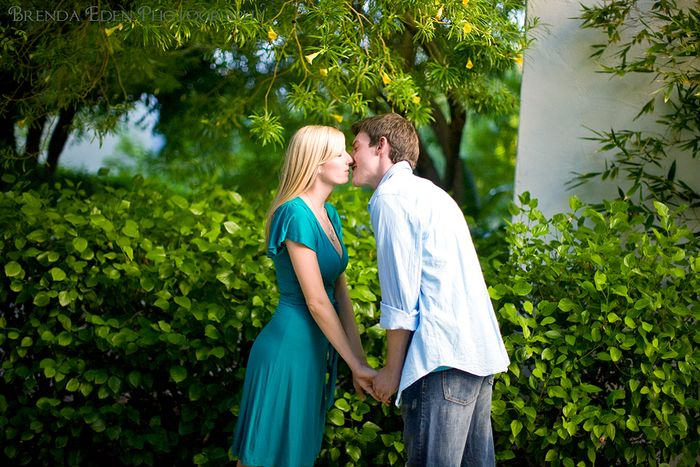 Natasha-and-Josh-engagement-session---Brenda-Eden-Photography-11