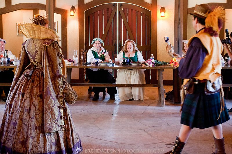 The-Queen-came-to-the-Wedding-Feast-of-Lara-and-Mike~ARIZONA-RENAISSANCE-WEDDING-~copyright-BRENDAEDENPHOTOGRAPHY.COM
