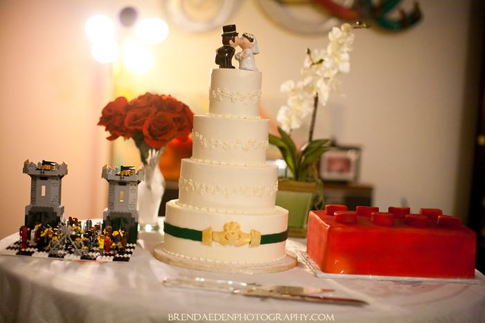 The-Cakes!~ARIZONA-RENAISSANCE-WEDDING-~copyright-BRENDAEDENPHOTOGRAPHY.COM