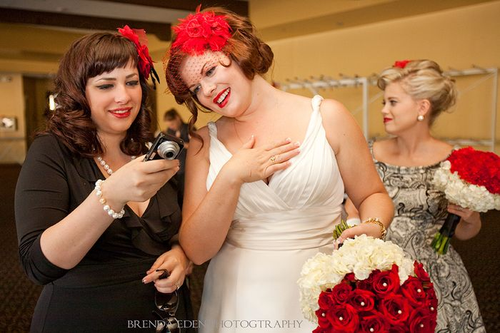 Jessica-and-Stan's-Fantastic-Wedding!-Images-by-Brenda-Eden-Photography-(7)
