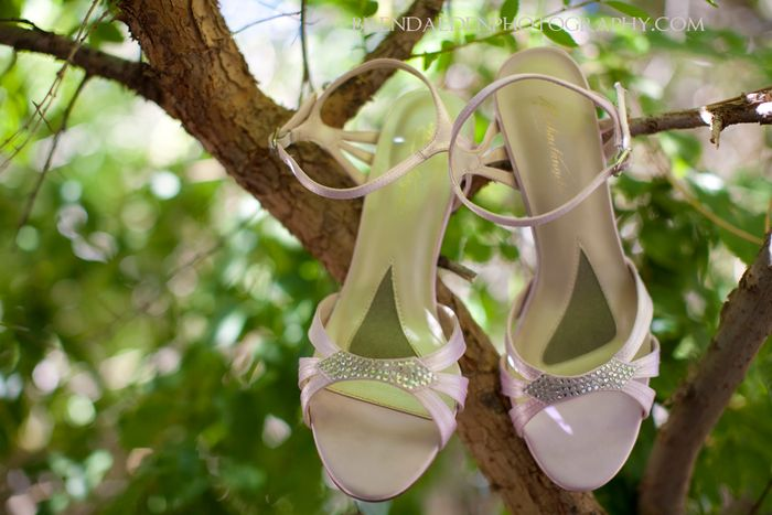 Pink-Wedding-Shoes!~Lan-and-Ron's-Wedding-at-Ashley-Manor-in-Chandler-Arizona~Arizona-Wedding-Photography~copyright-BRENDAEDENPHOTOGRAPHY.COM