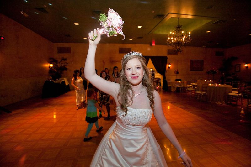 Flower-Toss~Lan-and-Ron's-Wedding-at-Ashley-Manor-in-Chandler-Arizona~Arizona-Wedding-Photography~copyright-BRENDAEDENPHOTOGRAPHY.COM