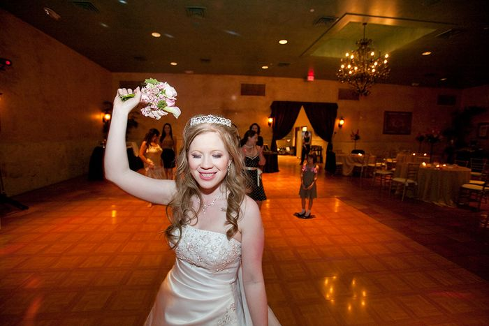 Lannie!-Bouquet-Toss~Lan-and-Ron's-Wedding-at-Ashley-Manor-in-Chandler-Arizona~Arizona-Wedding-Photography~copyright-BRENDAEDENPHOTOGRAPHY.COM