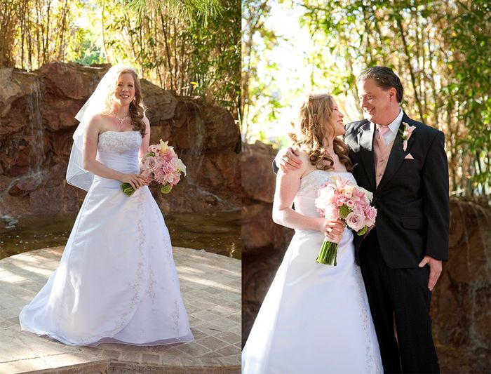 ~~~Lan-and-Ron's-Wedding-at-Ashley-Manor-in-Chandler-Arizona~Arizona-Wedding-Photography~copyright-BRENDAEDENPHOTOGRAPHY.COM