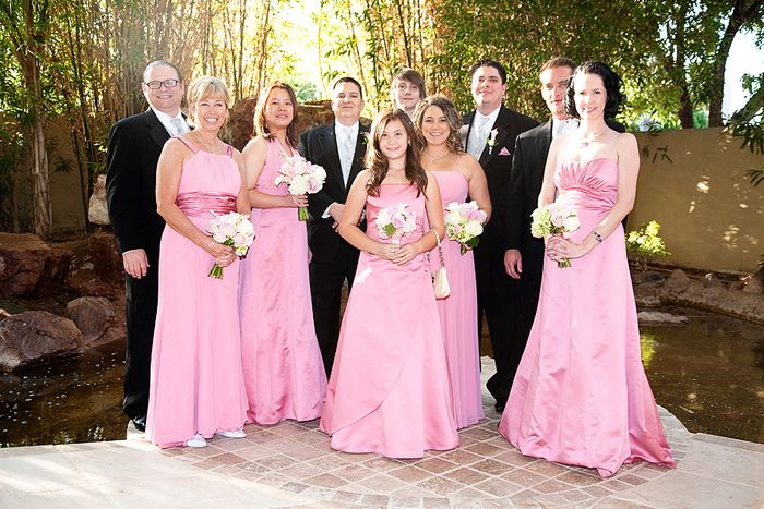 Bridesmaids-and-groomsmen~~Lan-and-Ron's-Wedding-at-Ashley-Manor-in-Chandler-Arizona~Arizona-Wedding-Photography~copyright-BRENDAEDENPHOTOGRAPHY.COM
