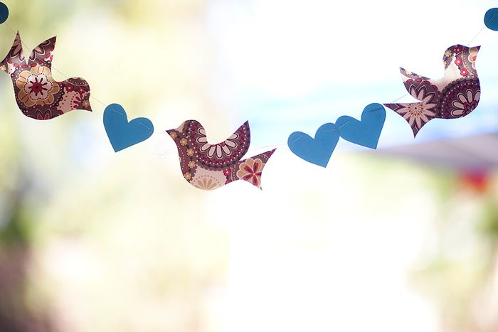 Paper-birds~Jessica-and-Stan~Day-After~copyright-BRENDAEDENPHOTOGRAPHY
