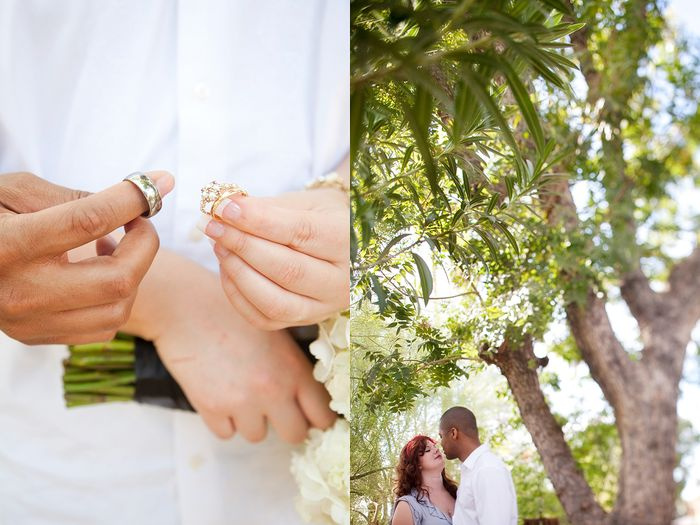 Rings-and-trees~Jessica-and-Stan~Day-After-the-Wedding~copyright-BRENDAEDENPHOTOGRAPHY.COM.jpg