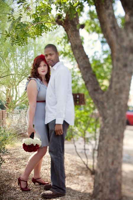 SheartsJ-Wedding-Portraits~Jessica-and-Stan~Day-After-the-Wedding~copyright-BRENDAEDENPHOTOGRAPHY
