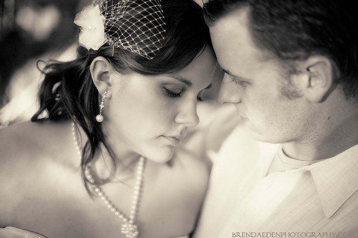 Stephanie-and-Matt-copyright-BRENDAEDENPHOTOGRAPHY