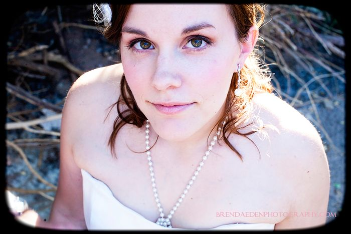 Bride---copyright-BRENDAEDENPHOTOGRAPHY