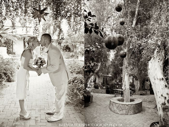 Boojum-Tree-Hidden-Gardens-Wedding-Photography-copyright-BRENDAEDENPHOTOGRAPHY.COM-5