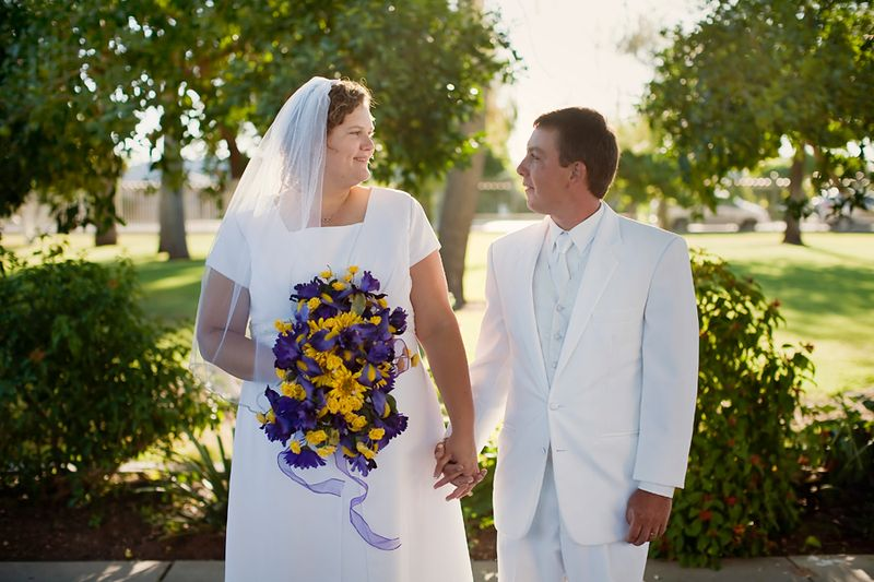 Crystal-and-Jerry-Wedding-at-the-Mesa-Temple---brendaedenphotography.com