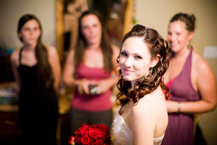 Amber-and-Isaac's-Wedding-33-by-Brenda-Eden-Photography---brendaedenphotography.com