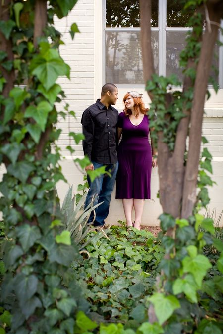 Engagement-session-for-Jessica-and-Stan134---brendaedenphotography.com
