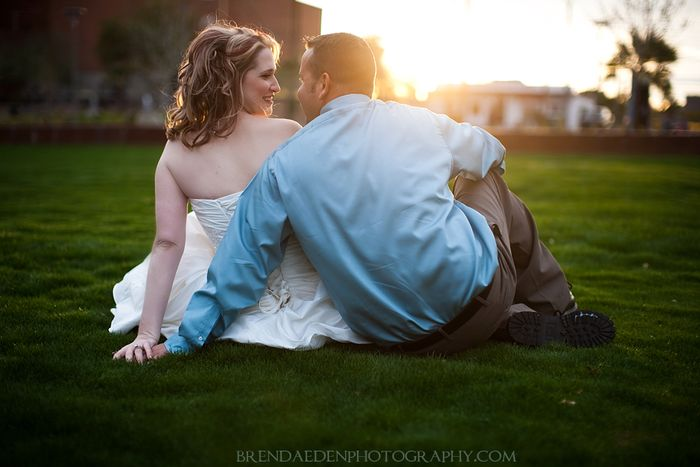 Brenda-and-Philip-Trash-the-Dress-Phoenix-Arizona-Image-by-Brenda-Eden-Photography-2
