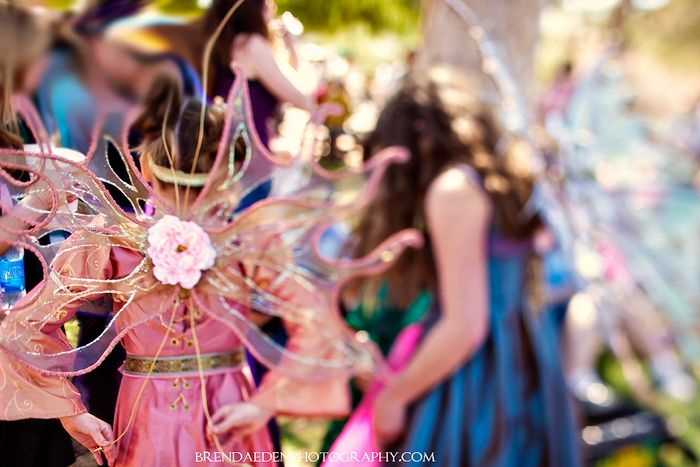 Pink-Renaissance-Fairy~ARIZONA-RENAISSANCE-WEDDING-~copyright-BRENDAEDENPHOTOGRAPHY.COM