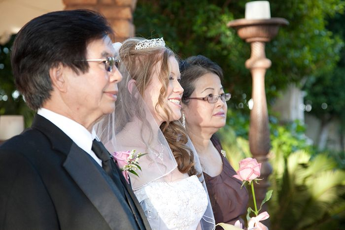 Lan-and-her-parents~Lannie!~Lan-and-Ron's-Wedding-at-Ashley-Manor-in-Chandler-Arizona~Arizona-Wedding-Photography~copyright-BRENDAEDENPHOTOGRAPHY.COM