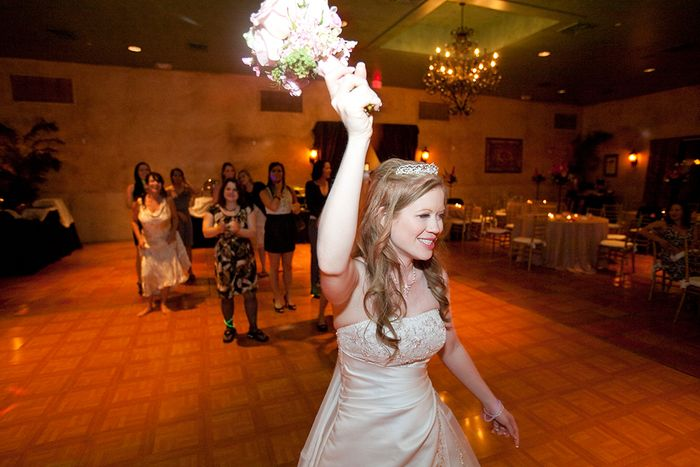 Lannie!-Bouquet-toss~~Lan-and-Ron's-Wedding-at-Ashley-Manor-in-Chandler-Arizona~Arizona-Wedding-Photography~copyright-BRENDAEDENPHOTOGRAPHY.COM